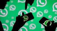 ¿Qué pasará con mi celular si no acepto las nuevas políticas de WhatsApp?