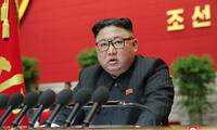 El líder norcoreano ha prometido un mayor desarrollo de sus armas de destrucción masiva para disuadir a Washington.