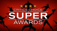 Critics Choice Super Awards se trasmitirá en TNT y TNT Series.