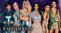 Kim Kardashian emotiva por el último episodio de KUWTK.