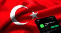 WhatsApp actualizó sus políticas de servicio el miércoles 6 de enero, lo que permitió a Facebook y sus subsidiarias recopilar datos de los usuarios.