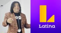 Carlos Vílchez sigue en la conducción de Noche de patas tras la salida de Jorge Benavides de Latina