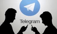 Alrededor de 500 millones de usuarios activos mensuales, proceden de América Latina, según Telegram.