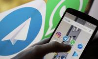 Telegram ha logrado obtener 500 millones de usuarios activos en su plataforma.