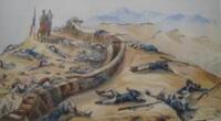 ¿Por qué debemos recordar la Batalla de San Juan? Conoce su historia.