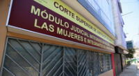 Poder Judicial de Lima Norte dictó más de dos mil medidas de protección