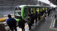 Desde el viernes 15 de enero, el toque de queda empezará a las 9:00 de la noche; por ello, el transporte público, Metropolitano, Metro de Lima, taxis, entre otros, cambiarán sus horarios. Revisa aquí las recientes modificaciones.