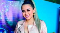 La cantante Amy Gutiérrez encarnará a un personaje inspirado en Alicia en el país de las maravillas