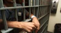 Condenan a 25 años de cárcel a sujeto que intentó abusar de una menor de edad