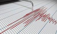 Sismo de magnitud 4.7 se registró en Ica