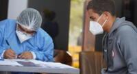 Infectologo Gotuzzo preocupado por equipos y selección ante avance del Covid 19 en el Perú.