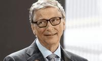 La mayor parte de estos terrenos están a nombre de Cascade Investment, una de las empresas de Bill Gates.