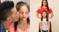 Carlos 'Tomate' Barraza dedica emotivo mensaje a las madres de sus hijas