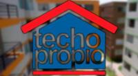 El Gobierno a través del programa Techo Propio otorgará más de 20 000 bonos familiares habitacionales y aquí te brindamos todos los detalles que necesitas.
