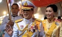 Tailandia cuenta con una de las monarquías cuestionadas en el mundo, según La Nación.