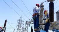 Revisa la lista de distritos de Lima y Callao donde la empresa eléctrica hará mantenimientos y cortes preventivos para mejorar el servicio.