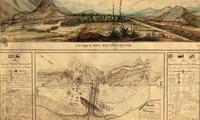 La gloriosa batalla entre Perú y Chile que originó la creación del departamento de Áncash.