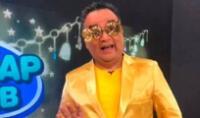 Jorge Benavides realiza divertida broma al área de ventas de Latina.
