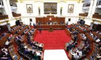 Proyecto de ley debe ser debatido en el Pleno del Congreso para su promulgación.