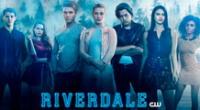 Te decimos la hora y fecha de estreno la temporada 5 de Riverdale