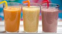 ¡Atención! Los mejores batidos ricos en proteínas para aumentar masa muscular
