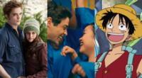 Netflix lanzará diversas producciones originales