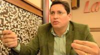 Fiscalía pide 35 años de cárcel para Raúl Prado Ravines