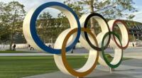 La llama de los Juegos Olímpicos de Tokyo 2021 se apagaría | Foto: Difusión