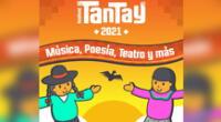 Se realiza el primer festival descentralizado sobre arte andino, amazónico y ecología.