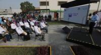 Nuevo local de La casa de todos estará ubicado en la urbanización Palomino del Cercado de Lima.