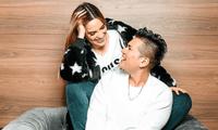 Deyvis Orosco y Cassandra Sánchez postergan matrimonio.