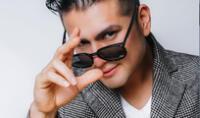 Deyvis Orosco lanza su disquera 'Do Music Entertainment'