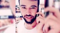 En la ciudad turca de Iconio un hombre fue arrestado después de que arrojara agua hirviendo a su esposa.