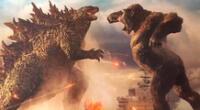 Los divertidos memes tras el estreno de Godzilla vs Kong