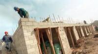 Como solicitar subsidio para construir casa en terreno propio