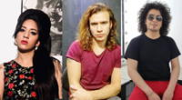 Yo Soy: Imitadores de Amy Winehouse y Calamaro se suman a denuncia por explotación laboral.