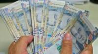 ¿Cuántos bonos familiares han pagado?
