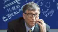 Bill Gates generó diversas reacciones con su misiva | Foto: Difusión