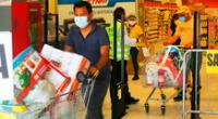 Conoce los nuevo horario de atención de supermercados a partir del 31 de enero