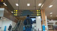 Los pasajeros del interior del país que viajan hacia Lima están exceptuados de presentar las mencionadas pruebas.