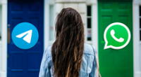 Sigue estos sencillos pasos para migrar tus chats a Telegram.