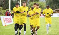 Cienciano es el único club peruano con dos títulos internacionales