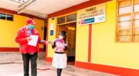 El Midis afilió a madres de hogares afectados por la pandemia y mediante su plataforma podrás ver la fecha de pago del bono niños 200 soles.