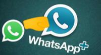 Todo lo que debes saber sobre las versiones de WhatsApp | Foto: Composición EP