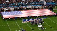 El Super Bowl LV se llevará a cabo este domingo 7 de febrero a las 6: 30 p.m. hora peruana