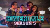 5 temporada de Riverdale - Capítulo 3.