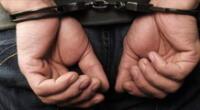 Condenan a 14 años de cárcel contra  César Raúl Lozano Saavedra por abusar sexualmente de una estudiante