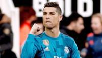 Cristiano Ronaldo podría jugar hasta los 40 años sin dificultad.