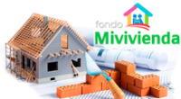 El Fondo MiVivienda otorga el bono familiar habitacional (BFH) de S/ 26 400 para construir casa durante la pandemia. Revisa dónde postular para cobrarlo.