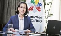 El turismo receptivo sería uno de los últimos en reactivarse, aseveró ministra Cornejo.